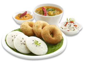 Sandesh caterers specialist in maharashtrian punjabi for Abhiruchi south north indian cuisine